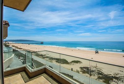1804 The Strand Manhattan Beach CA 90266