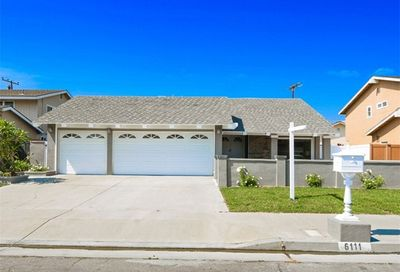 6111 Hamshire Drive Huntington Beach CA 92647