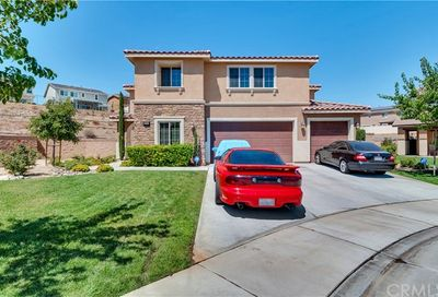 36537 Bianca Court Lake Elsinore CA 92532