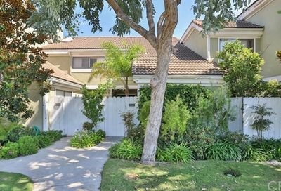 16092 Tortola Circle Huntington Beach CA 92649