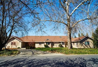 746 Churchill Drive Chico CA 95973