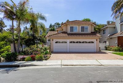 33131 Seawatch Dana Point CA 92629