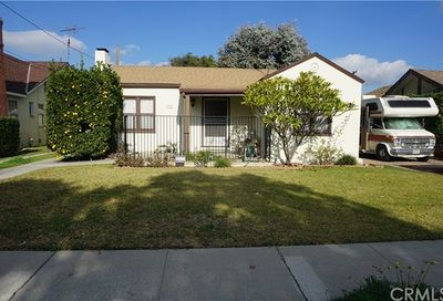 8539 6th Street Downey CA 90241