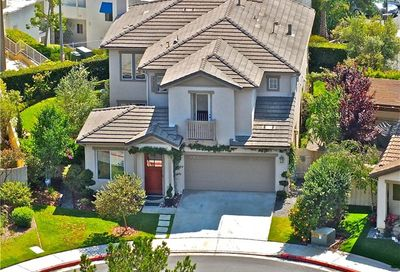 2257 Bay View Drive Signal Hill CA 90755