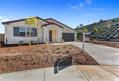 30626 Wind Walker Way Menifee CA 92584