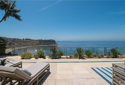 145 Rocky Point Road Palos Verdes Estates CA 90274