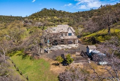 3075 Messilla Valley Road Butte Valley CA 95965