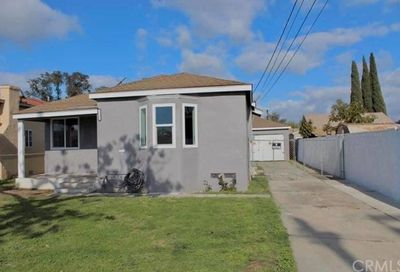 11036 Eastwood Avenue Inglewood CA 90304