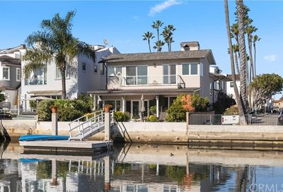 312 38th Street Newport Beach CA 92663