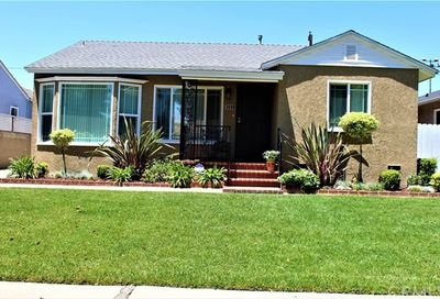 4757 Fidler Avenue Long Beach CA 90808