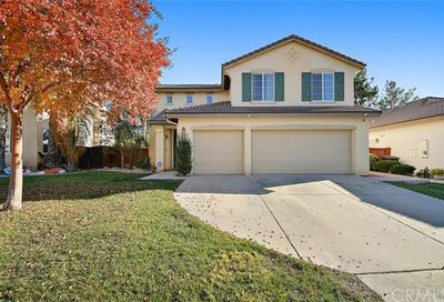 32531 Via Destello Temecula CA 92592