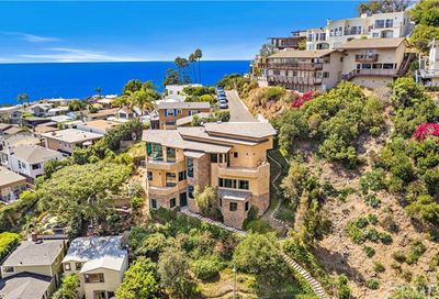 261 Highland Road Laguna Beach CA 92651
