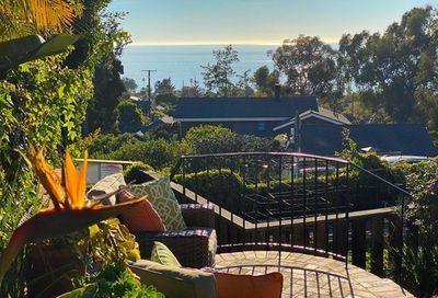 746 Summit Drive Laguna Beach CA 92651