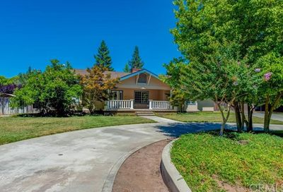 3068 Willow Bend Drive Chico CA 95973