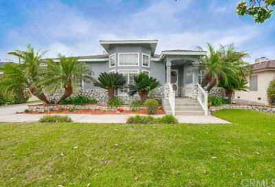 4358 Charlemagne Avenue Long Beach CA 90808