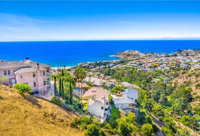 530 Emerald Bay Laguna Beach CA 92651