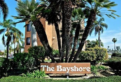 201 Bayshore Avenue Long Beach CA 90803