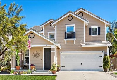 6177 Camino Forestal San Clemente CA 92673