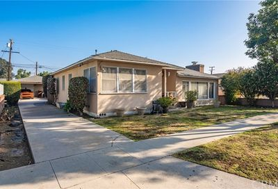 3162 Cedar Avenue Long Beach CA 90806