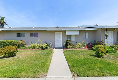 7832 Ronald Drive Huntington Beach CA 92647