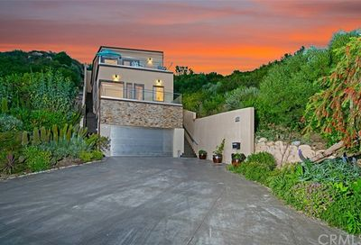 829 Diamond Street Laguna Beach CA 92651