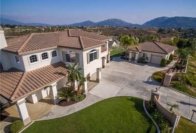 43014 Brighton Ridge Lane Temecula CA 92592