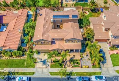 8458 Sunset Rose Drive Corona CA 92883