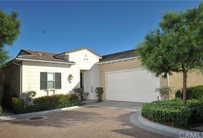 18 Roncal Street Rancho Mission Viejo CA 92694