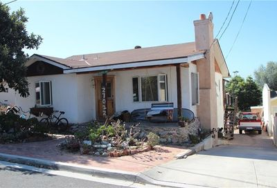 27022 Calle Juanita Dana Point CA 92624