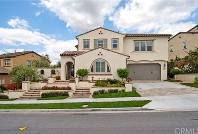 573 N Cable Canyon Place Brea CA 92821