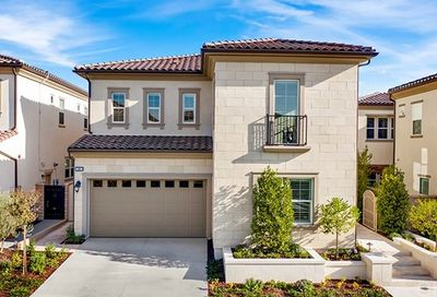 20 Barberry Lake Forest CA 92630