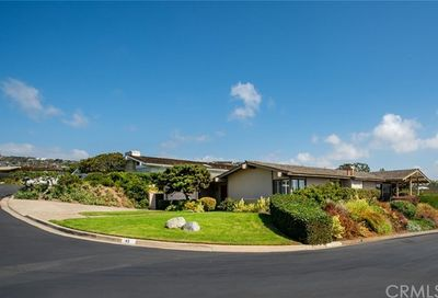 42 Monarch Bay Drive Dana Point CA 92629
