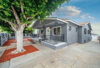 4104 Shelburn Court Highland Park CA 90065