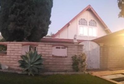 24292 Fordview Street Lake Forest CA 92630