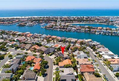 16791 Sea Witch Lane Huntington Beach CA 92649