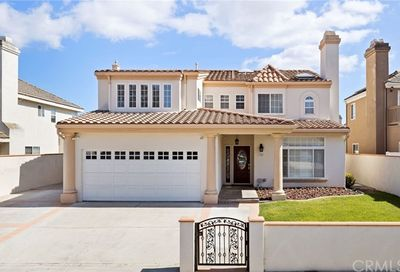 1926 W 237th Place Torrance CA 90501