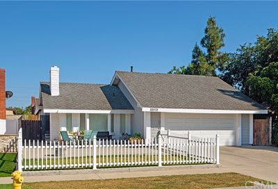 22572 Claude Circle Lake Forest CA 92630