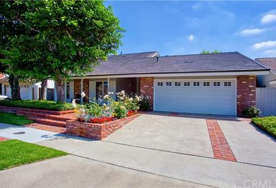 1946 Port Trinity Place Newport Beach CA 92660
