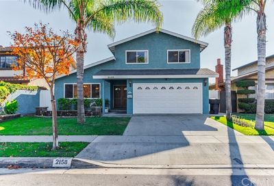 2158 W. 236th Place Torrance CA 90501