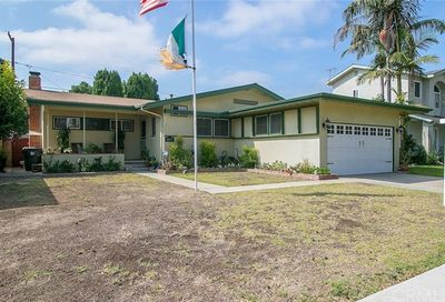 6802 E Huntdale Street Long Beach CA 90808