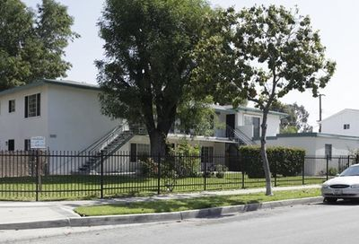 300 N Mountain View Place Fullerton CA 92831