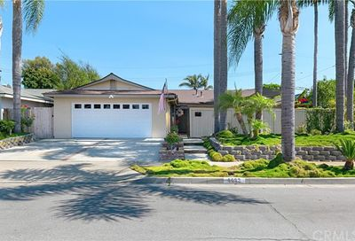 8092 Marseille Drive Huntington Beach CA 92647