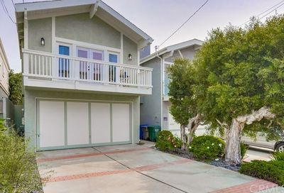 1602 Goodman Avenue Redondo Beach CA 90278