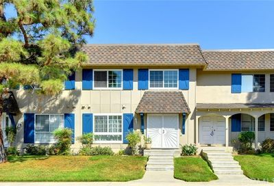 10022 Delano Lane Cypress CA 90630