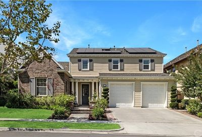 5 Eric Street Ladera Ranch CA 92694