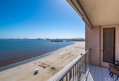 1750 E Ocean Boulevard Long Beach CA 90802
