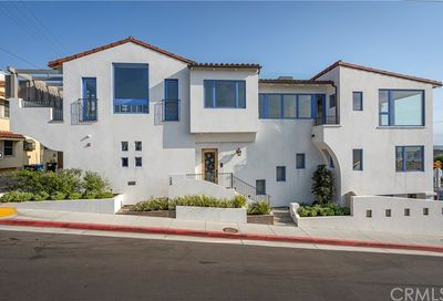 108 35th Street Hermosa Beach CA 90254
