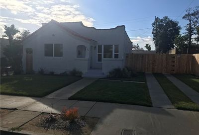 2126 247th Street Lomita CA 90717