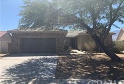 65361 Osprey Lane Desert Hot Springs CA 92240