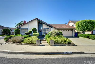 4322 Via Norte Cypress CA 90630